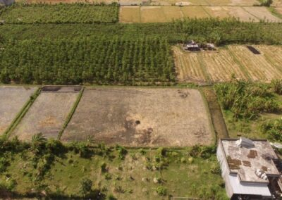 206203-flat-land-2170-m2-near-by-central-city-12-794