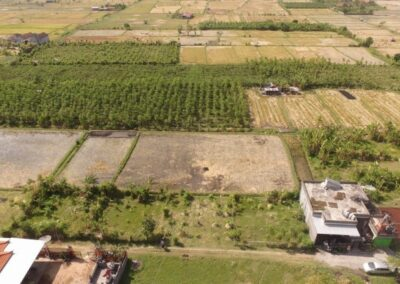 206203-flat-land-2170-m2-near-by-central-city-13-794