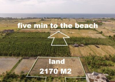 206203-flat-land-2170-m2-near-by-central-city-2-794