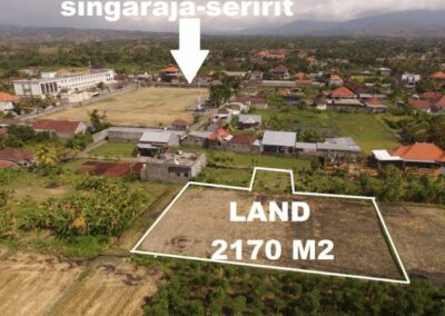 206203-flat-land-2170-m2-near-by-central-city-3-794