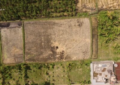 206203-flat-land-2170-m2-near-by-central-city-4-794