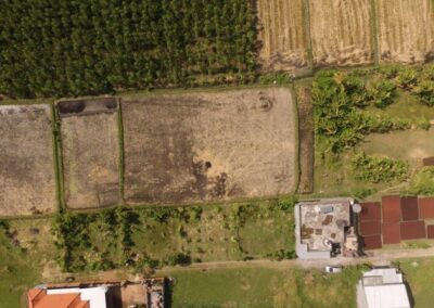 206203-flat-land-2170-m2-near-by-central-city-6-794