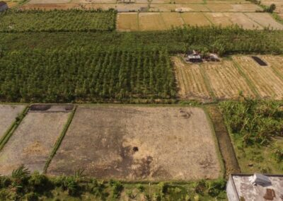 206203-flat-land-2170-m2-near-by-central-city-8-794