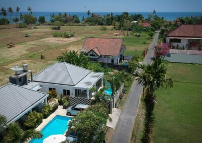 206878-lovely-villa-in-central-lovina-only-200-meters-from-the-beach-1-794
