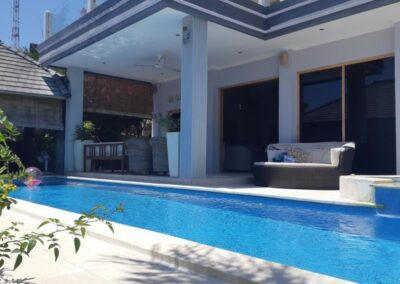 206878-lovely-villa-in-central-lovina-only-200-meters-from-the-beach-11-794