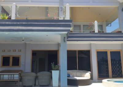 206878-lovely-villa-in-central-lovina-only-200-meters-from-the-beach-12-794