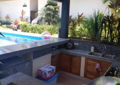 206878-lovely-villa-in-central-lovina-only-200-meters-from-the-beach-14-794