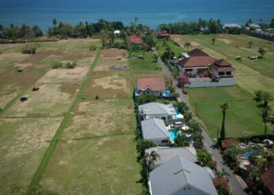 206878-lovely-villa-in-central-lovina-only-200-meters-from-the-beach-2-794