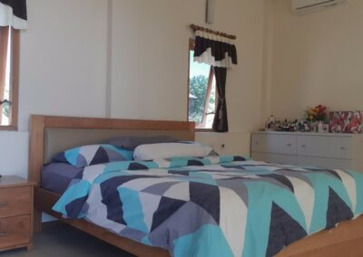 206878-lovely-villa-in-central-lovina-only-200-meters-from-the-beach-20-794