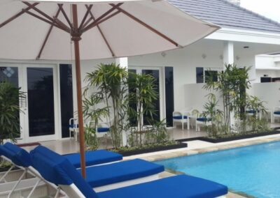 206878-lovely-villa-in-central-lovina-only-200-meters-from-the-beach-21-794