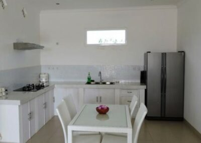 206878-lovely-villa-in-central-lovina-only-200-meters-from-the-beach-26-794