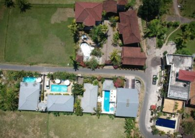 206878-lovely-villa-in-central-lovina-only-200-meters-from-the-beach-4-794