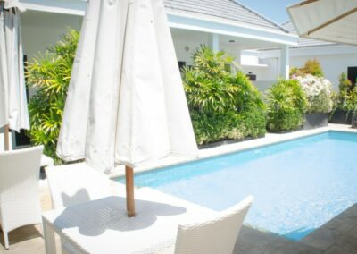 206878-lovely-villa-in-central-lovina-only-200-meters-from-the-beach-8-794