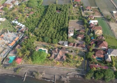 209832-17-hectare-with-120-meter-wide-beach-front-in-prime-location-for-sale-10-794