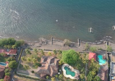 209832-17-hectare-with-120-meter-wide-beach-front-in-prime-location-for-sale-11-794