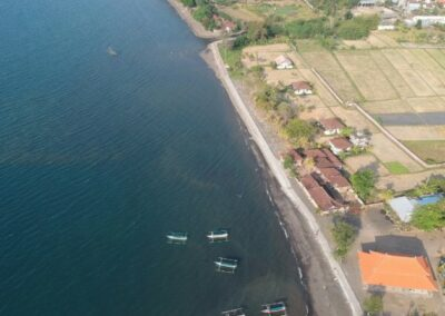 209832-17-hectare-with-120-meter-wide-beach-front-in-prime-location-for-sale-12-794
