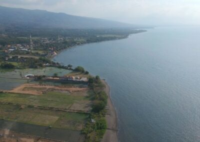 209832-17-hectare-with-120-meter-wide-beach-front-in-prime-location-for-sale-13-794