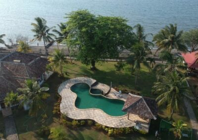 209832-17-hectare-with-120-meter-wide-beach-front-in-prime-location-for-sale-4-794