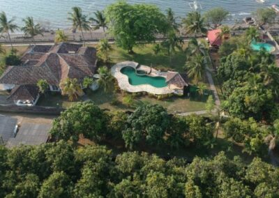 209832-17-hectare-with-120-meter-wide-beach-front-in-prime-location-for-sale-5-794