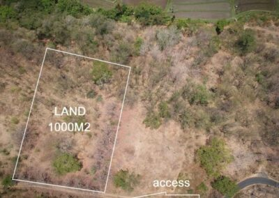 210026-land-for-sale-1000-m2-with-good-ocean-view-in-seririt-1-794