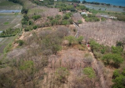210026-land-for-sale-1000-m2-with-good-ocean-view-in-seririt-2-794