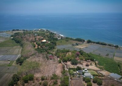 210026-land-for-sale-1000-m2-with-good-ocean-view-in-seririt-4-794