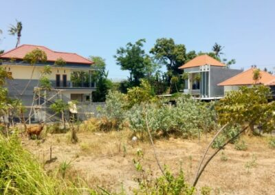 213301-small-plot-of-land-for-sale-in-singaraja-1-794