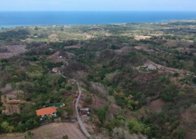 217034-small-land-with-ocean-view-close-to-lovina-3-794