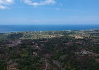 217034-small-land-with-ocean-view-close-to-lovina-4-794
