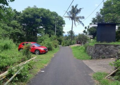 225530-land-for-sale-5-794