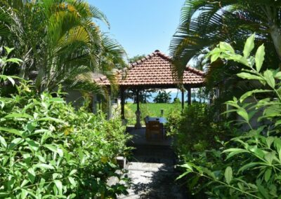 231462-hotel-for-sale-11-794