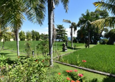 231462-hotel-for-sale-5-794