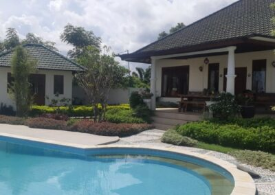 231948-villa-for-sale-freehold-950-m2-1-794