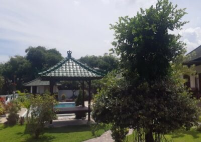 231948-villa-for-sale-freehold-950-m2-10-794