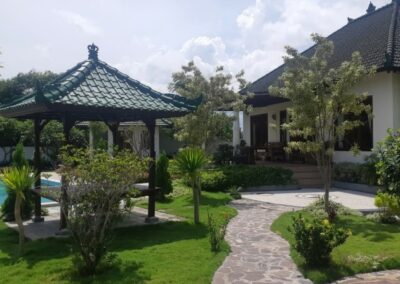 231948-villa-for-sale-freehold-950-m2-11-794