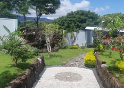 231948-villa-for-sale-freehold-950-m2-12-794