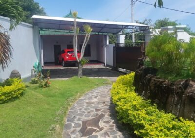 231948-villa-for-sale-freehold-950-m2-13-794