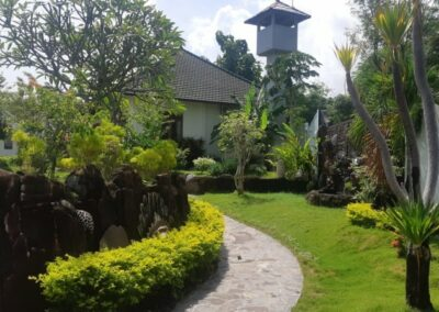 231948-villa-for-sale-freehold-950-m2-14-794
