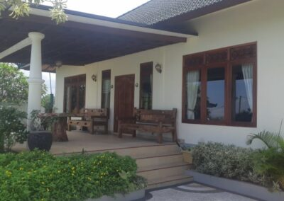 231948-villa-for-sale-freehold-950-m2-16-794