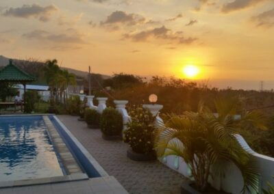 231948-villa-for-sale-freehold-950-m2-3-794