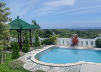 231948-villa-for-sale-freehold-950-m2-4-794