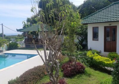231948-villa-for-sale-freehold-950-m2-5-794