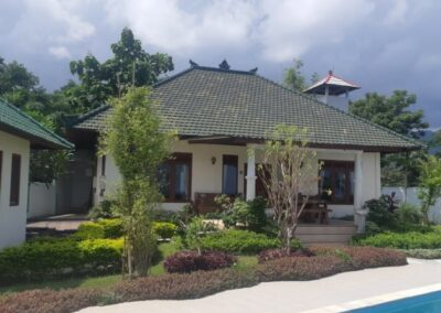 231948-villa-for-sale-freehold-950-m2-6-794