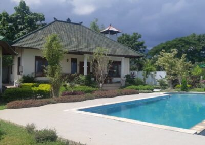 231948-villa-for-sale-freehold-950-m2-7-794