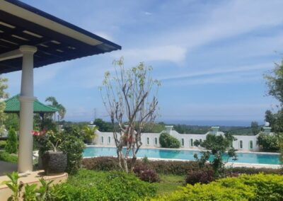 231948-villa-for-sale-freehold-950-m2-8-794