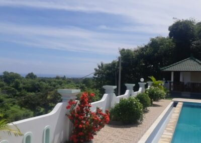 231948-villa-for-sale-freehold-950-m2-9-794