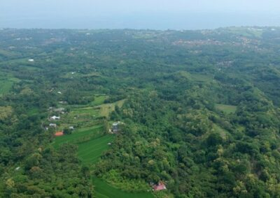 233752-8140-m2-amazing-land-for-sale-1-794