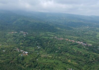 233752-8140-m2-amazing-land-for-sale-2-794