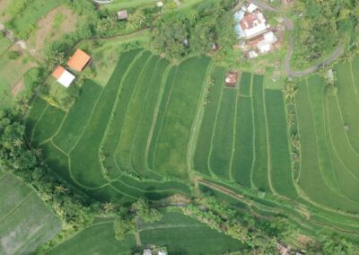 233752-8140-m2-amazing-land-for-sale-3-794