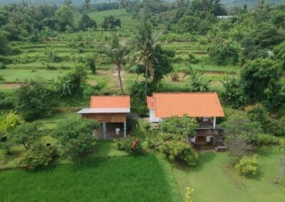 233752-8140-m2-amazing-land-for-sale-5-794